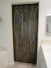 bathroom door designs door design img custom bathroom doors best glass shower phoenix