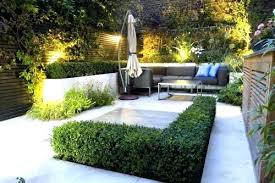 Patio Design Ideas Uk Garden Landscape Ideas Uk Stylish Garden Patio Design Ideas Patio