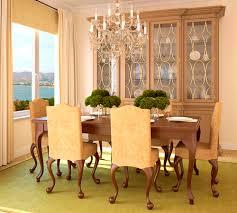archaiccomely custom cabinets modern dining room canada ideas