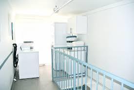3d kitchen design ipad excellent home interior remodeling ideas