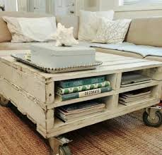 How To Build An End Table Video by Best 25 Pallet Ottoman Ideas On Pinterest Diy Ottoman Pallet