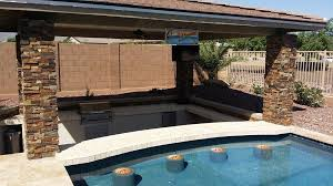 Fire Pit Bq - monster pool company swimming pool builder top best pool builder