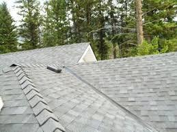 pin iko cambridge dual grey charcoal on pinterest roofing re roof shake to shingle conversion iko cambridge dual