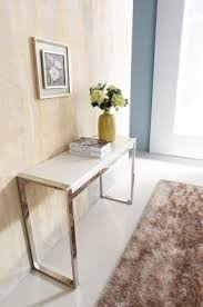 Marble Console Table Marble Console Table Foter