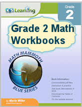 free printable second grade math worksheets k5 learning