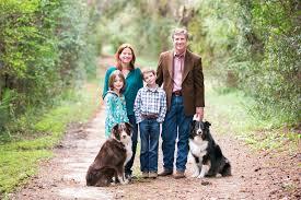family photography charleston lifestyle family photography carolina photosmith