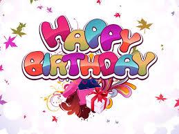 happy birthday pics for facebook free happy birthday pics for