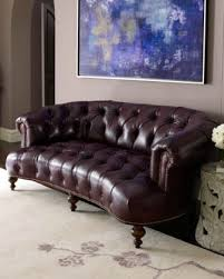 Traditional Sofa Best 25 Traditional Sofa Ideas On Pinterest Traditional Kids