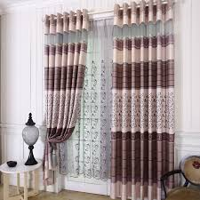 Victorian Curtains Victorian Drapes Curtains Are Elegant And Beautiful
