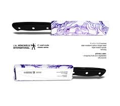 different kitchen knives holiday he yuanyuan u0027s portfolio
