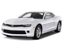 lexus dealerships near beaumont texas used 2014 chevrolet camaro ls near beaumont tx classic beaumont