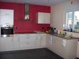 peinture mur cuisine decoration cuisine couleur decoration couleur peinture mur cuisine
