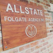 home design products in anderson indiana allstate home auto u0026 car insurance quotes steve folgate anderson