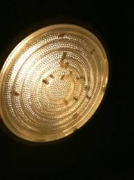 bugs in light fixture in bathroom picture of radisson hotel