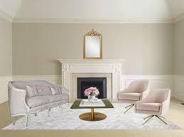 Tom Dixon Sofa Project Living Room U2013 Modern