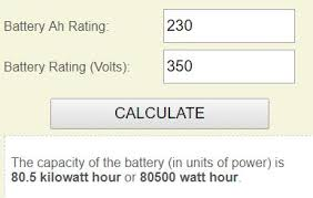 tesla model 3 gets 80 5 kwh battery 258 hp according to epa document