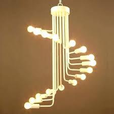 industrial style lighting chandelier industrial style light industrial lighting medium size of