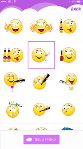 beer emoji emoji party u2013 themed emoji icons dova apps