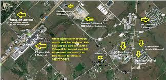 san marcos outlet mall map 0 rattler rd san marcos tx 78666 keller williams realty