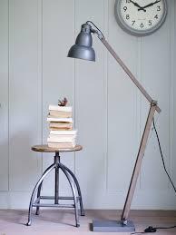 Ikea Side Table by Interior Design Antique Oak Wood Swing Ikea Floor Lamps With Ikea