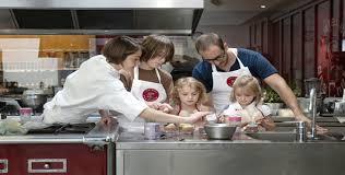 cours de cuisine atelier des chefs cours de cuisine parent enfant l atelier des chefs strasb