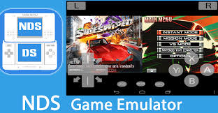 android ds emulator nitendo ds emulator for android we will help you to choose the