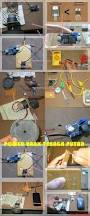 26 best electronics projects for kids images on pinterest