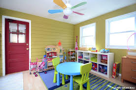 ikea chambre d enfants chambre chez ikea ikea chambre d enfant table with classique