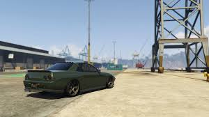 rare cars in gta 5 for sharing pictures of custom cars made in gta v