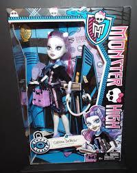 85 monster images monster dolls