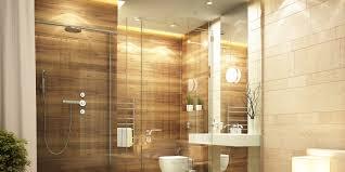 frameless shower doors new jersey allied glass and mirror