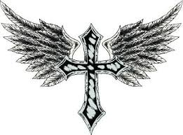 10 best to tat or not to tat images on pinterest swords tatting