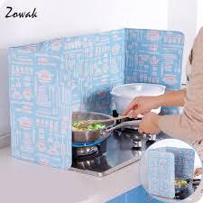 anti eclaboussure cuisine huile couvercle anti éclaboussures cuisine cuisson poêle à frire