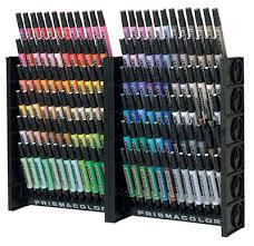 prismacolor markers about prismacolor prismacolor
