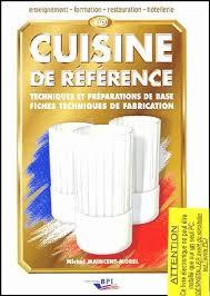 la cuisine professionnelle pdf cuisine de reference pdf nouveau photographie livres de cuisine
