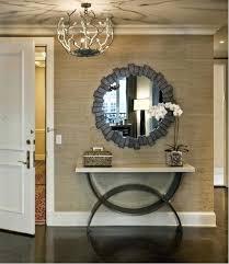 modern mirror frames medium size of bathroom mirrors buy bathroom