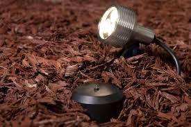 led light bulb with dusk to dawn sensor dusk to dawn sensors led landscape spot lights super bright leds