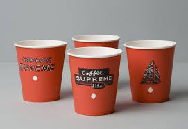 coffee cup designs dripp hot coffee cups sleeveless hot paper cup design for dripp
