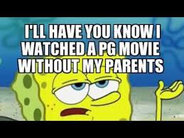 Spongebob Squarepants Meme - funniest spongebob squarepants memes ever youtube