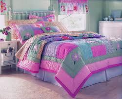 little girls twin bedding sets girls twin bedding adorable sets u2013 house photos