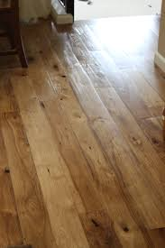 Can Laminate Flooring Be Used On Stairs Interstate Flooring And Stairs