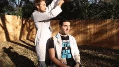 Challenge The Mo Guys Challenge Gifs Search Find Make Gfycat Gifs