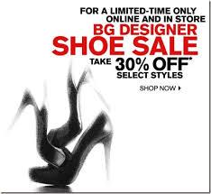 designer shoe sale bergdorf goodman designer shoe sale thegloss