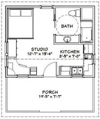 home layout plans 22 beautiful pics of tiny home layout plans floor and house galery