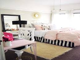 Bedroom Themes For Teenagers Bedroom Themes Hsfurmanek Co
