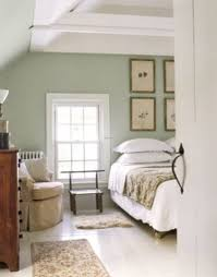 10 modern peaceful bedroom paint colors 3t0oi bedroom set