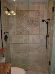 large tumbled marble tiles thesouvlakihouse com
