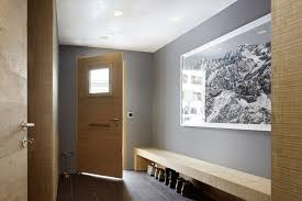 cozy home in switzerland best home designs