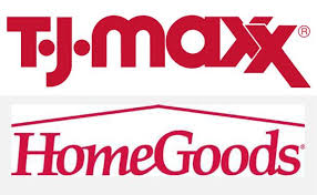 homegoods coupons top deal 6 off goodshop