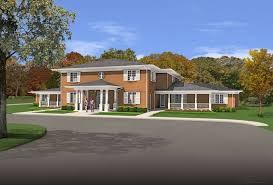 fisher house new fisher house at dayton va medical center